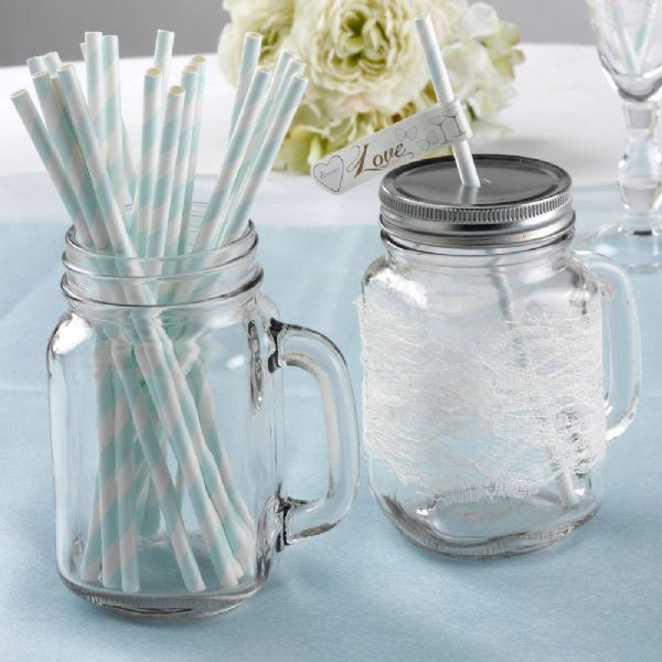 To Have And To Hold Straws (25)